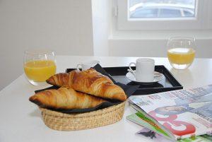 gite-croissant