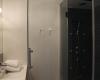 salle-de-douche-l'escale-rennaise