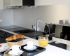 cuisine-l'escale-rennaise