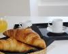 croissants-l'escale-rennaise