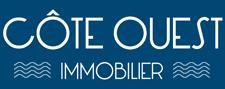 logo-CoteOuest